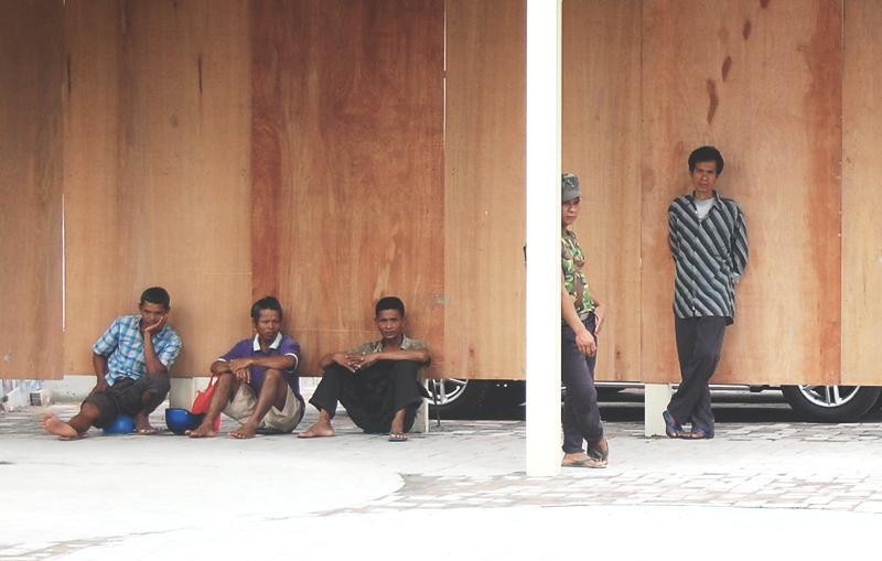 2010indonesia 10