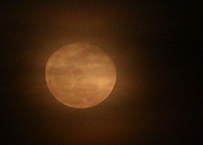 02-02-moon