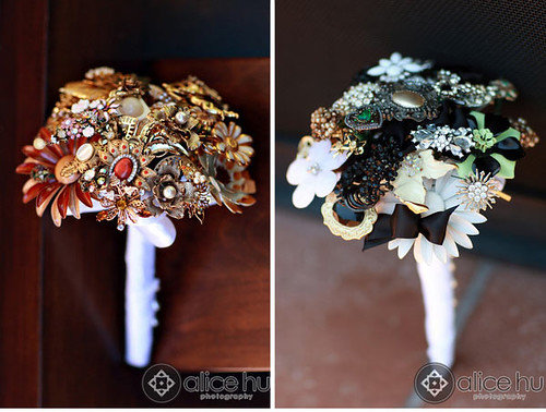 vintage-brooch-nonfloral-bouquets3
