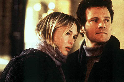 rene_zellweger_colin_firth_bridget_jones's_diary_001