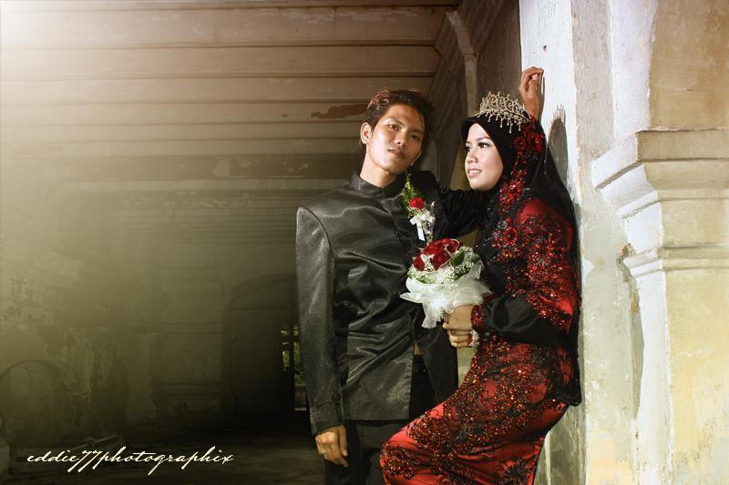 Liza&Hafidz-12
