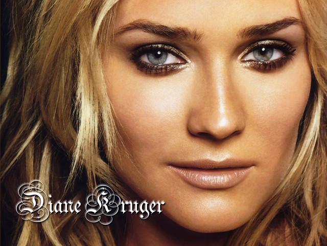 diane-kruger-1 by memo091