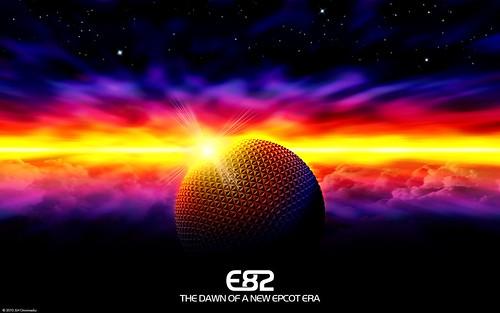 16x9 - SSE Dawn