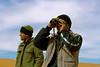 3rd, Explored ? (منصور الصغير) Tags: africa me sahara al south north east binoculars swarovski middle libya lybia libyan optics libia على منصور fezzan ليبيا الصغير المصور الليبى فزان اليبي hammadah familygetty2010 الفوتغرافى