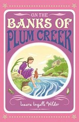 on-the-banks-of-plum-creek