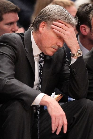 20100205-mike-dantoni-facepalm