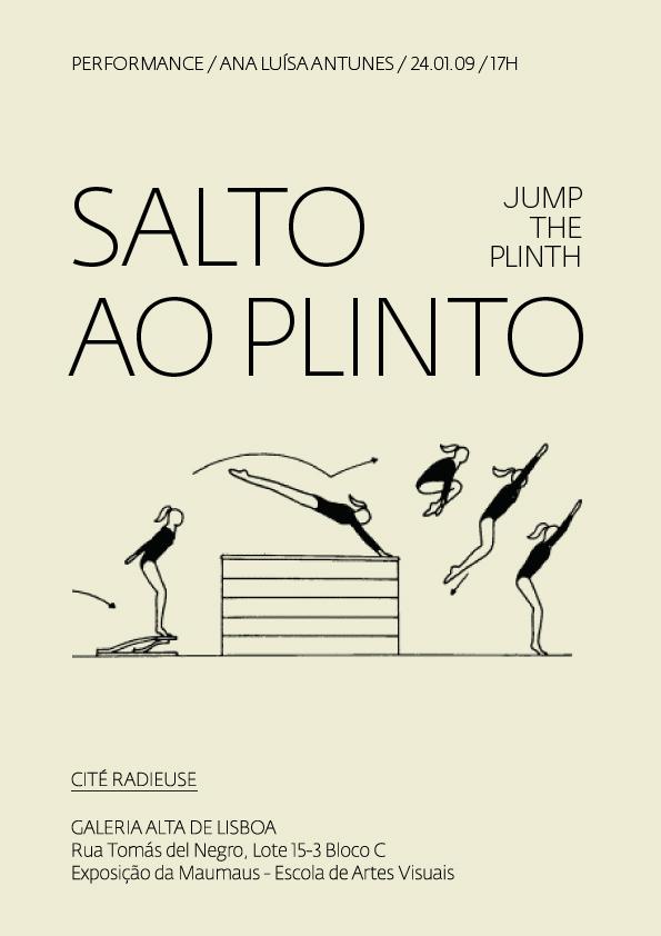 Jump-it