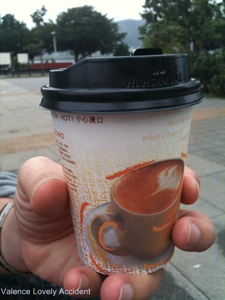 咖啡噗噗09