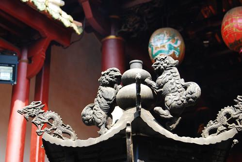 台南黑面琵鷺GO-201002037
