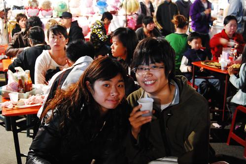 台南黑面琵鷺GO-2010020399
