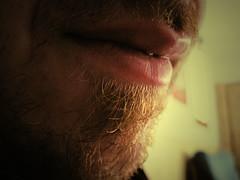 softly (Kunst.und.Photo.Lieber.Gio) Tags: bocca viso particolare