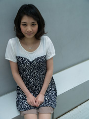 Mirei Shumiya