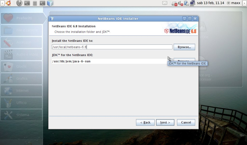 netbeans-install-3