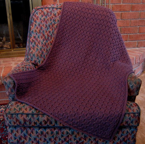 Free Crochet Lap Quilt Patterns : fastpage.name