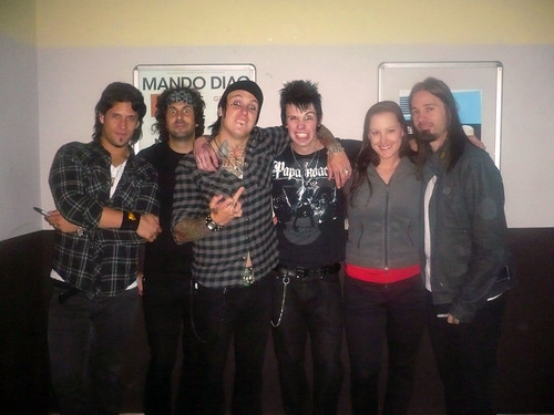 papa-roach-meet-and-greet-2
