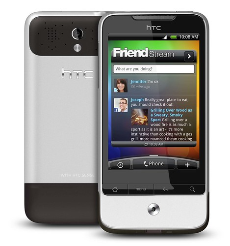 HTC Legend-2