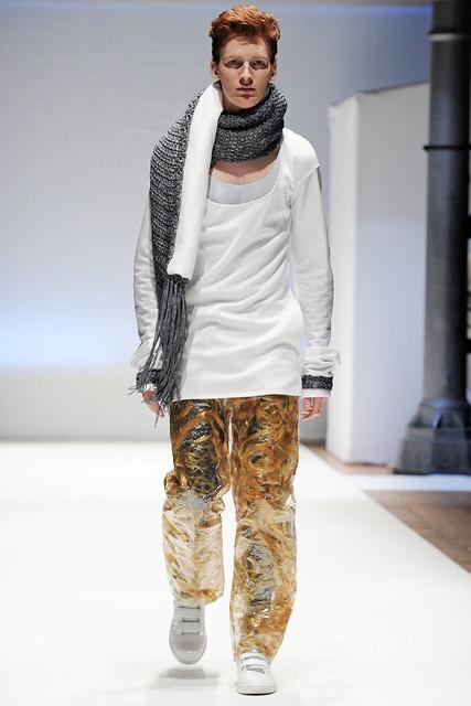 Daniel Bitsch-During3026_FW10_Copenhagen_Designers' Nest