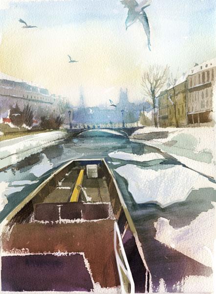 Snob-France-February