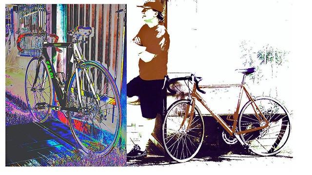 bike.visual