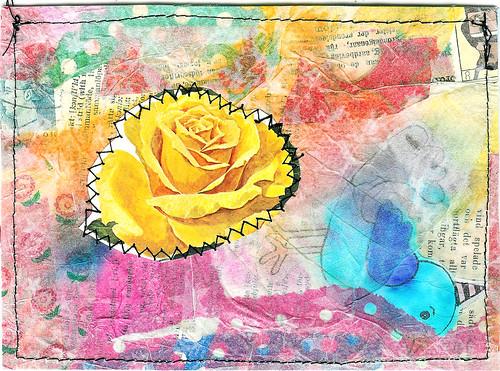 iHanna's postcard #4