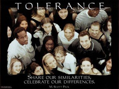 Tolerance-Poster-C10298488[1]