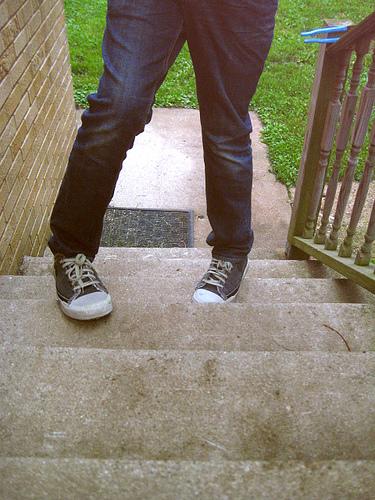pigeon toed 20