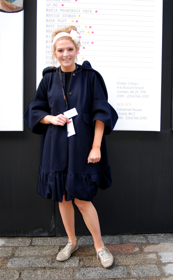 dress_coat_london_fashion_week