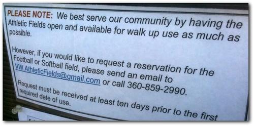 Nautilus Backyard Community Info