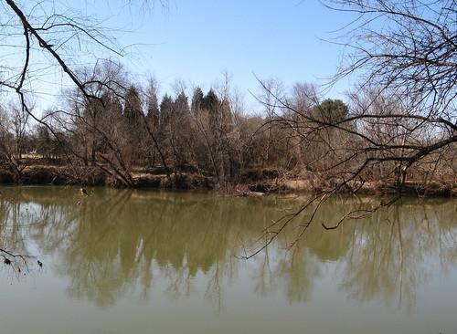 Yadkin River