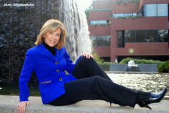Ann Notarangelo KPIX CBS 5 (billypoonphotos) Tags: sanfrancisco portrait news television photo waterfall nikon media reporter picture sanjose bio cnn ucla emmy broadcasting anchor bayarea eastbay concord cbs facebook leviplaza broadcaster d60 kpix eyewitnessnews rtnda cbs5 billypoon annnotarangelo billypoonphotos