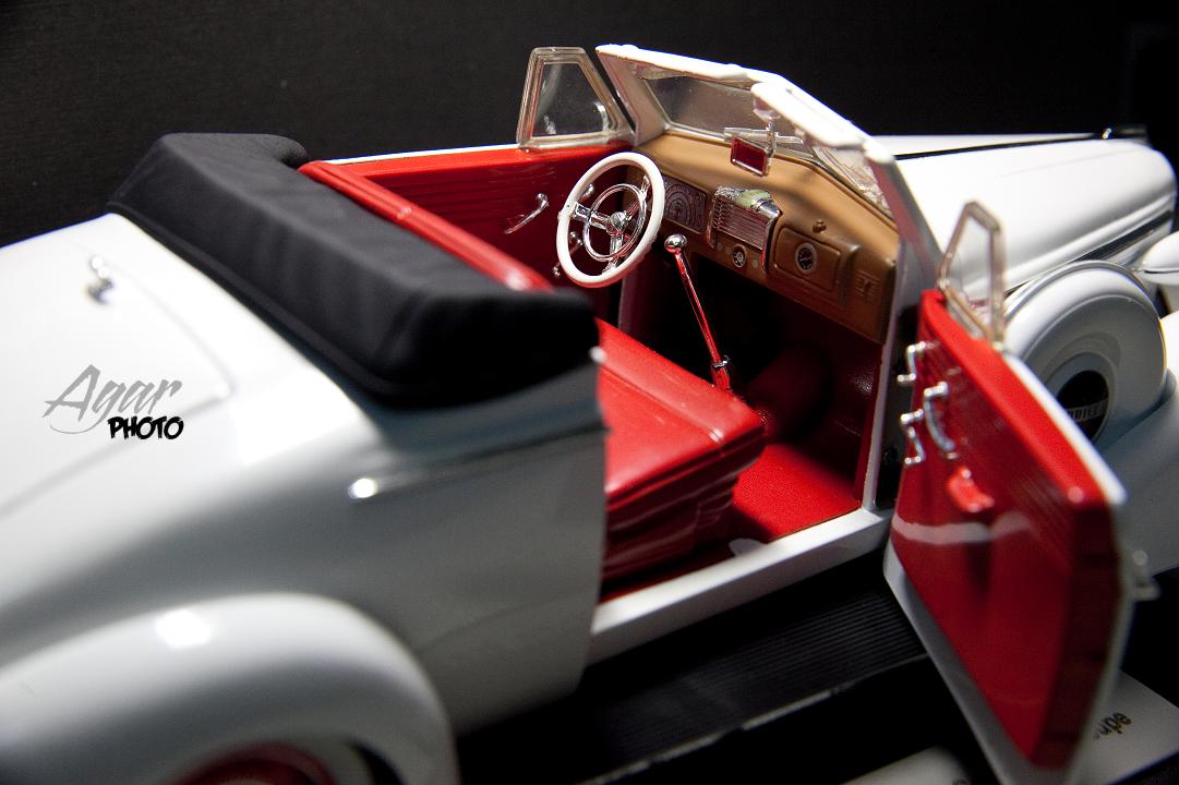 Wedding Car-2