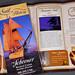 Schooner Western Union Brochure
