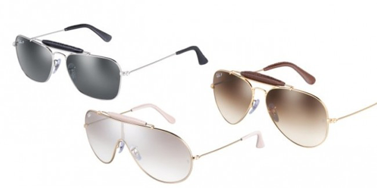 ray_ban_craft_collection