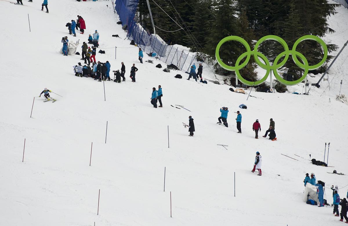 Slalom_(5_of_10)