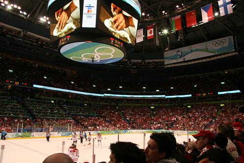 2010-02-24 Canada vs Russia 242