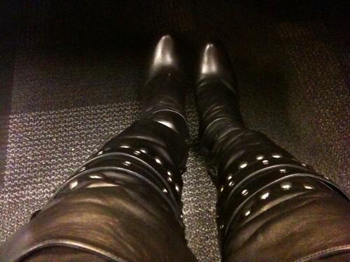 weitzman - carly - otk boots3