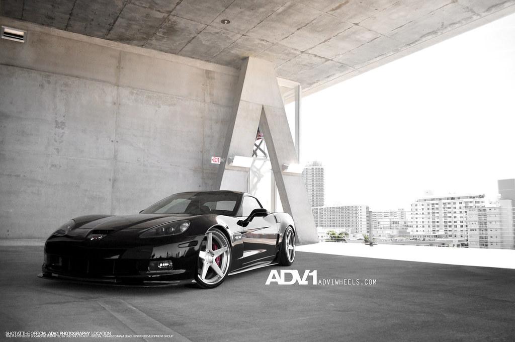 ADV.1 Photo Shoot Teaser Shot for Wheels Boutique 4398780700_9b9dd43e8d_b
