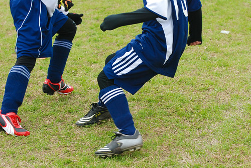20100207 - Adidas Cup Final 007