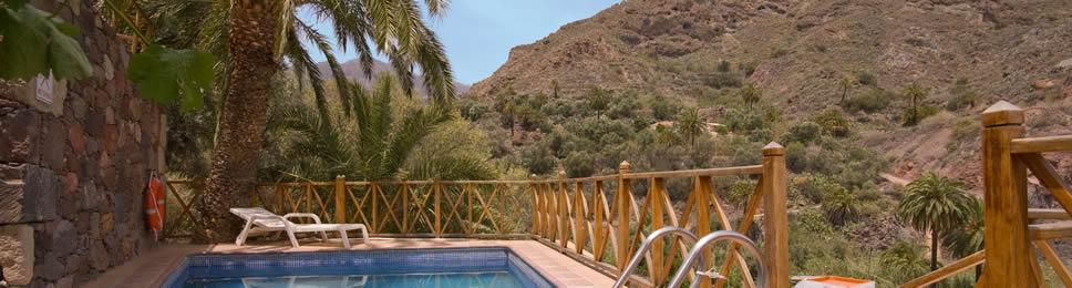 La Montaña, Vakantiehuis in San Bartolomé de Tirajana, Vakantiehuis met Privé zwembad Gran Canaria, Vakantiehuizen Gran Canaria, Vakantiewoning Gran Canaria