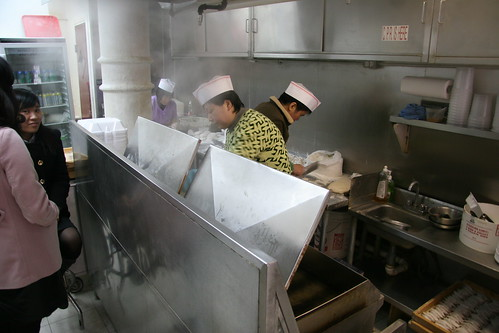 Fried Dumpling 002