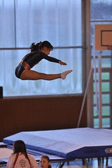 DSC_0929 (CISAG) Tags: trampoline tournon rhnealpes slective gymnastiqueacrobatique