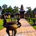 Thien Mu Pagoda_1