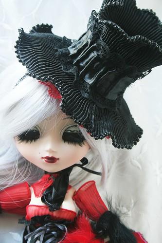 doll 31-01-2010 011m