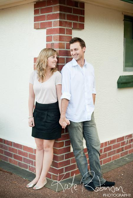 100219-Matt&Jill-3