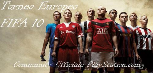 FIFA10_Community