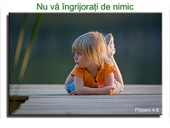 Filipeni 04-06_ (Palosi Marton) Tags: kids childrens copii crestine versete biblice