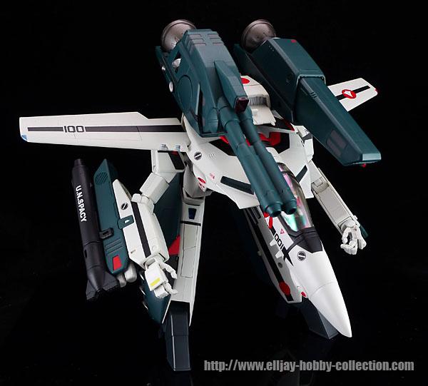VF-1S (10)
