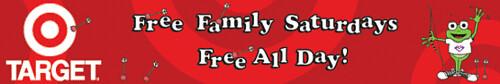 target-family-days-banner