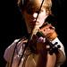Het Voorwoord 2010 - Liesa Van der Aa