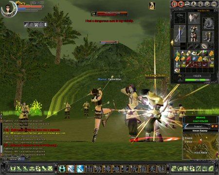 20070715-hero17